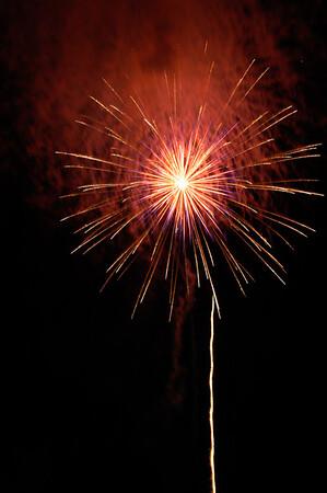 20050630 Hurlburt Sound Fireworks 054