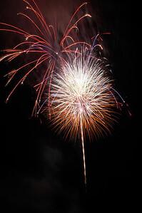 20050630 Hurlburt Sound Fireworks 062