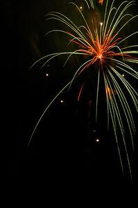 20050630 Hurlburt Sound Fireworks 063