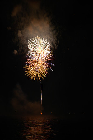 20050630 Hurlburt Sound Fireworks 020-2