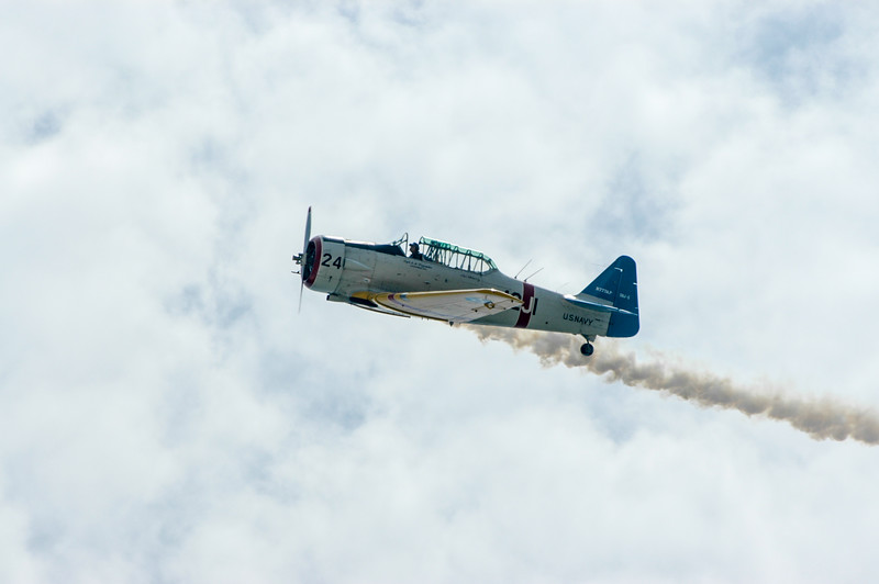 20050702 Pensacola Air Show 054