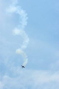 20050702 Pensacola Air Show 091
