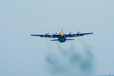 20050702 Pensacola Air Show 109
