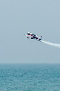 20050702 Pensacola Air Show 089