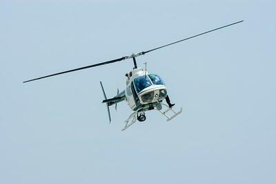 20050702 Pensacola Air Show 010