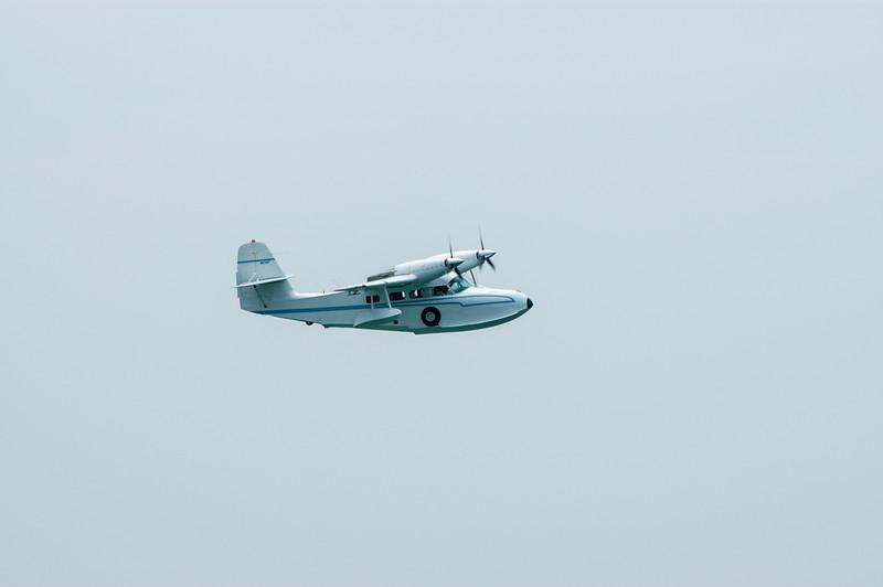 20050702 Pensacola Air Show 009