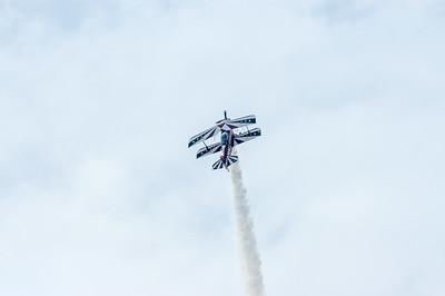 20050702 Pensacola Air Show 020