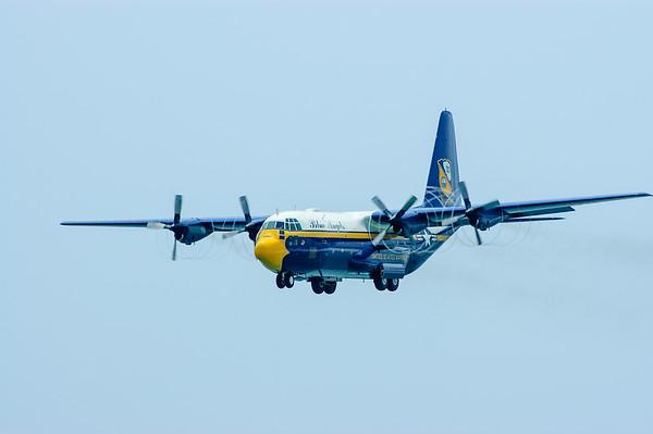 20050702 Pensacola Air Show 103
