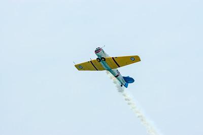 20050702 Pensacola Air Show 052