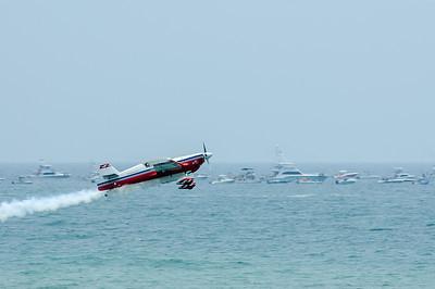 20050702 Pensacola Air Show 076