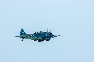 20050702 Pensacola Air Show 034