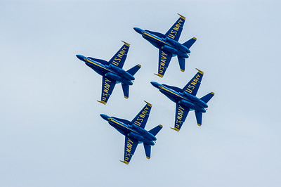 20050702 Pensacola Air Show 116
