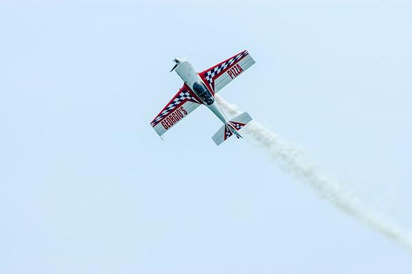 20050702 Pensacola Air Show 079