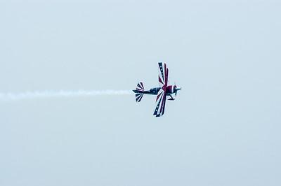 20050702 Pensacola Air Show 019