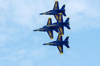 20050702 Pensacola Air Show 119