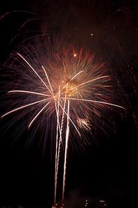 20050704 Pensacola Fireworks 030