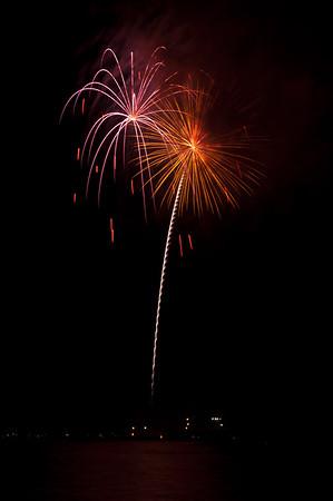 20050704 Pensacola Fireworks 112