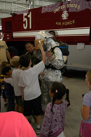 20060823 Eglin Operation Hero 093