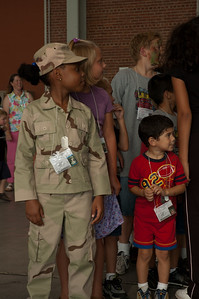 20060823 Eglin Operation Hero 055