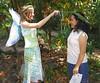 Fairy Ava dubbing Sangeeta a new fairy [full resolution-70 percent size]