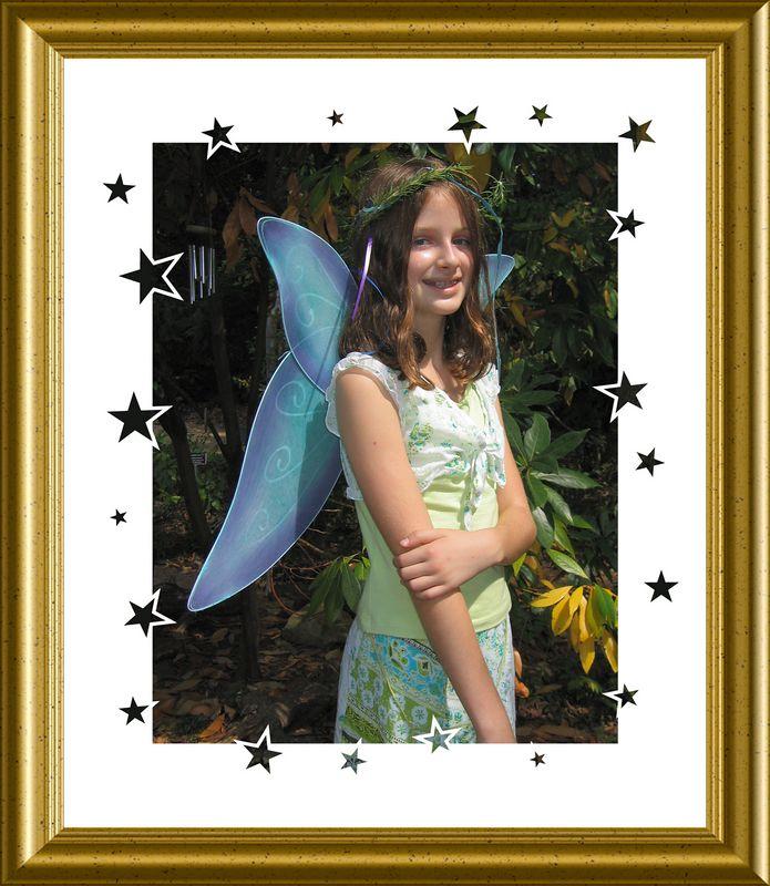 Fairy Ava Roloff [edgefun01, gold01 frames, full resolution-70 percent size]