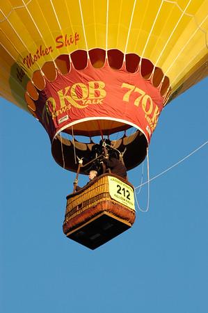 20051001 Albuquerque 057
