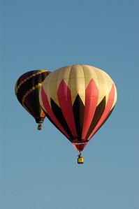 20051001 Albuquerque 038