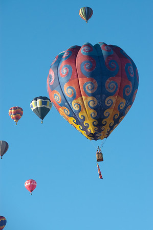 20051001 Albuquerque 128