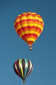 20051001 Albuquerque 142