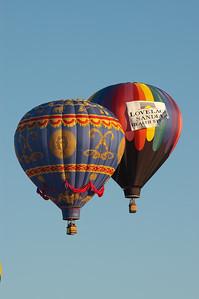 20051001 Albuquerque 040