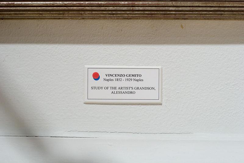 20060124-103