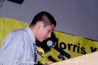 2006-06-08-031