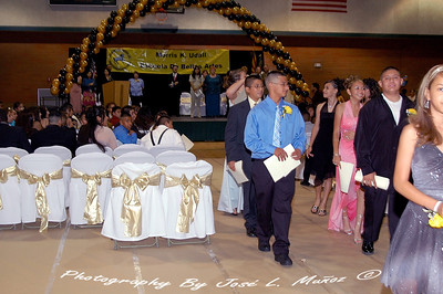 2006-06-08-046