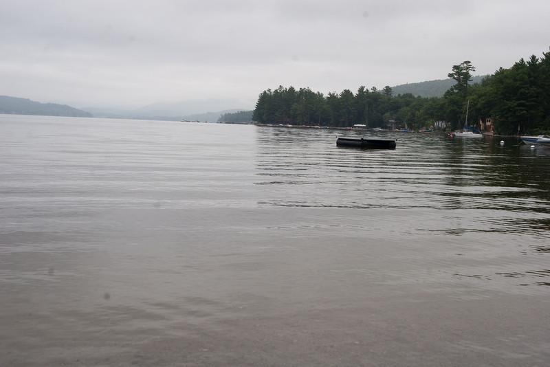 20060721-041