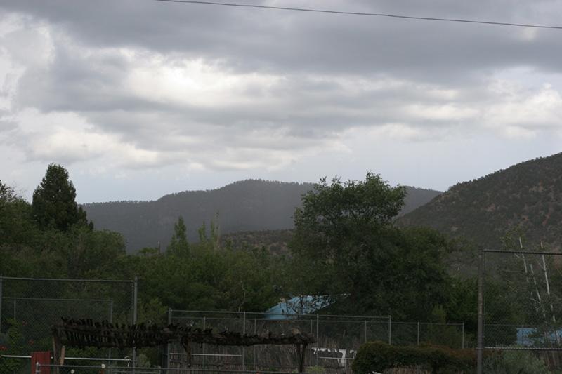 20060811-003