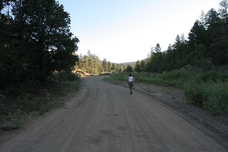 20060812-153