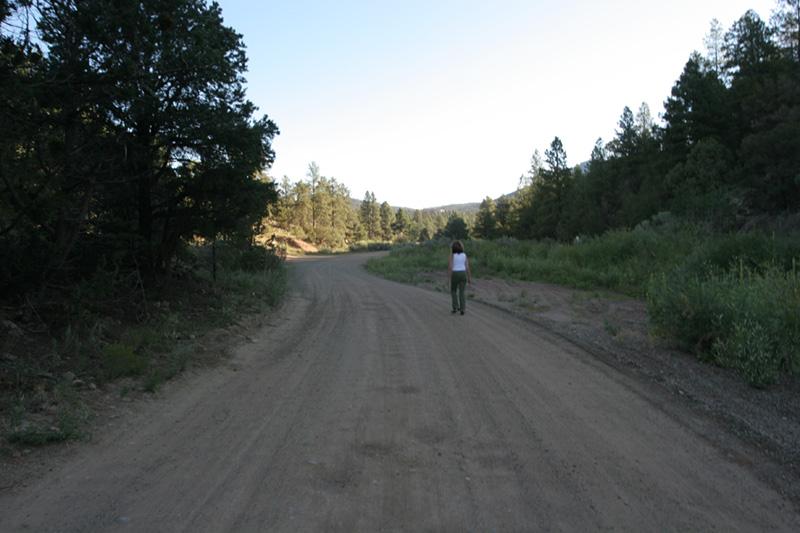 20060812-154