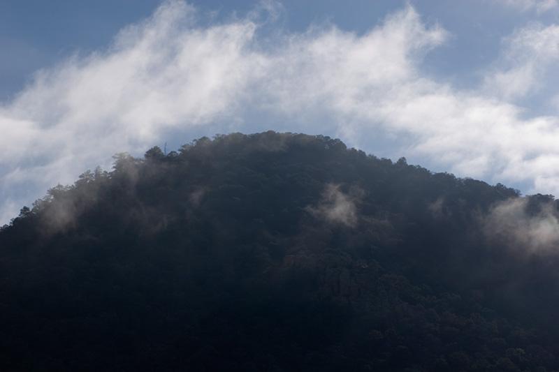 20060816-443