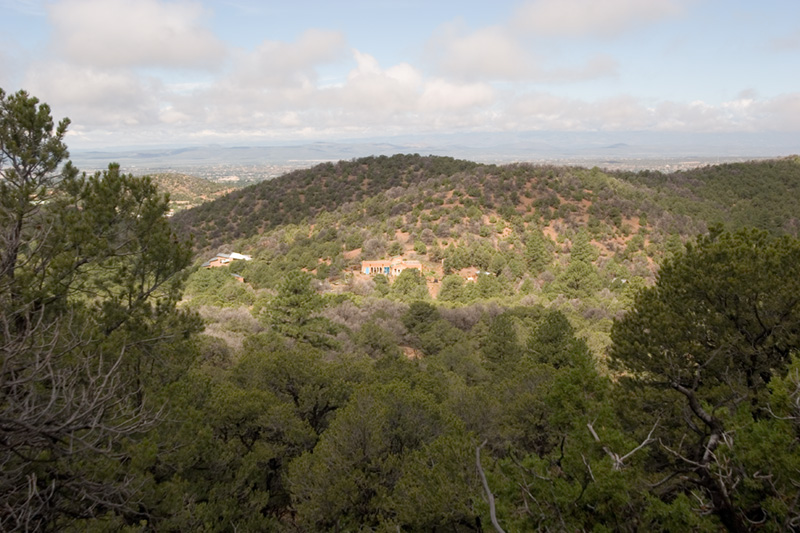 20060816-462