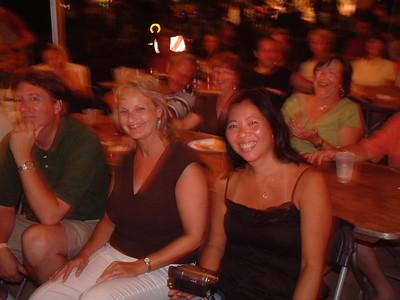 2006-8-5 Taste of Roselle