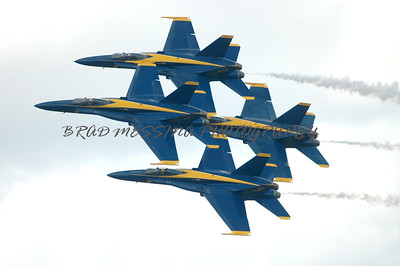 BlueAngels005