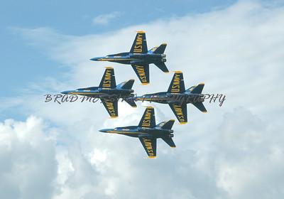 2006 Air Show
