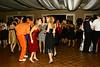 QV4O4789 Dance 1