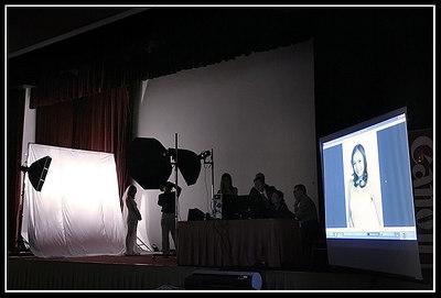 20061001 - EOS Seminar @ E&O Penang