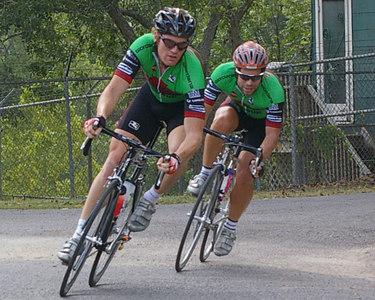 2006 Dairy Queen Tour of Columbus Pro