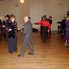 Everyone enjoys dancing to the fabulous music!