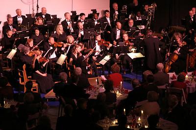 2006 Love the Symphony