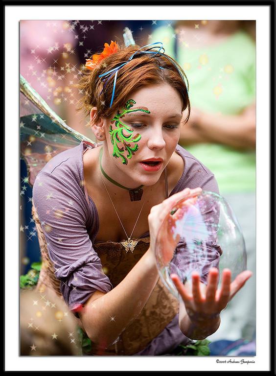 2006 Maryland Renaissance Festival