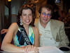 2005 Miss Delaware Rebecca Bledsoe