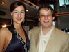 2005 Miss Kansas Adrienne Rosel